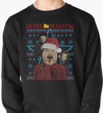 home malone hip hop rap music song star Pullover