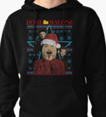 home malone hip hop rap music song star Pullover Hoodie