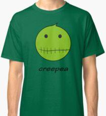 Creepea Classic T-Shirt
