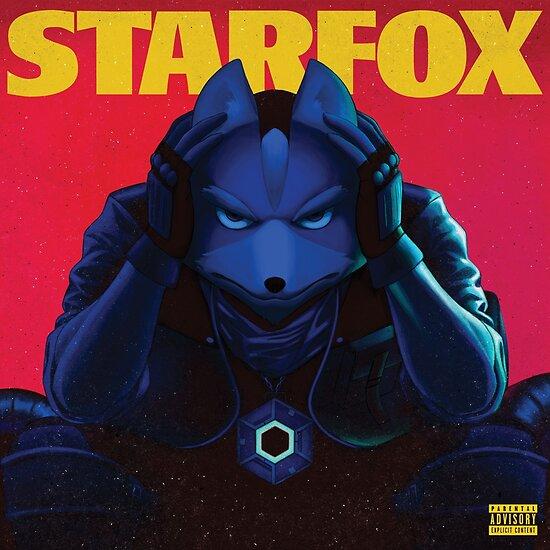 STARBOX by bernalstudio