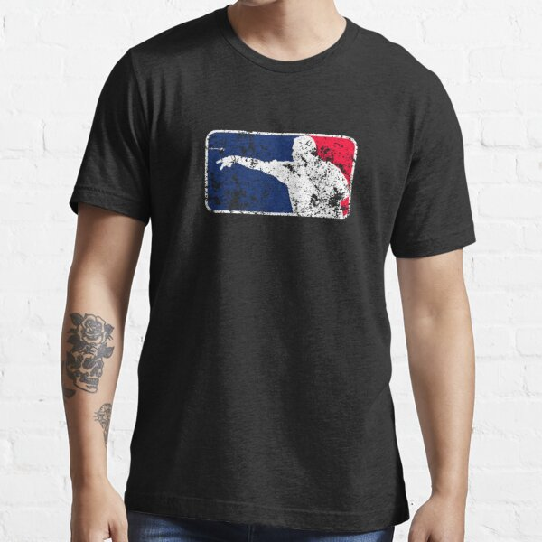 League Darts Destroyed Essential T-Shirt