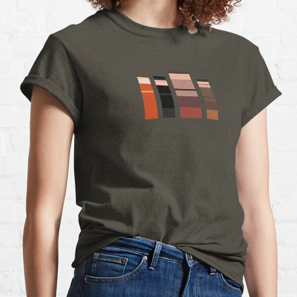 As You Wish Classic T-Shirt