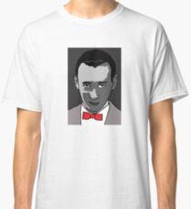 PeeWee Herman Classic T-Shirt