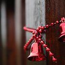 Jingle Bells by Brian Edworthy