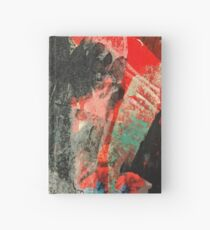 Catharsis No. 13B Hardcover Journal