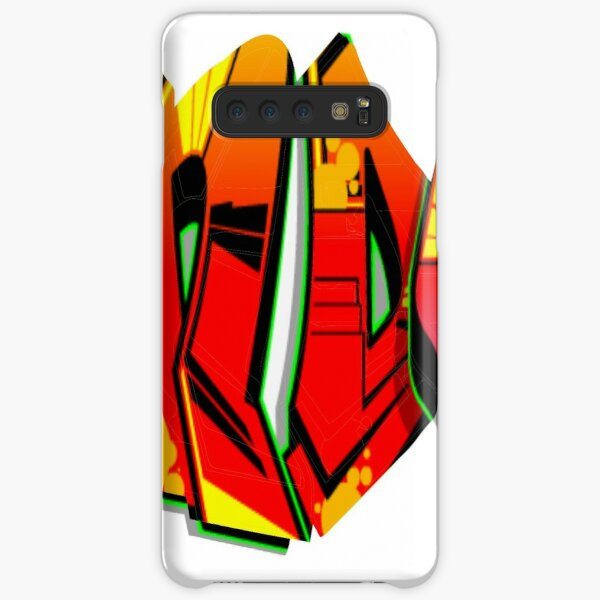 London Graff Samsung Galaxy Snap Case