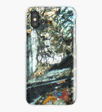 512 iPhone Case/Skin