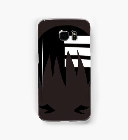 Death The Kid - Soul Eater Samsung Galaxy Case/Skin