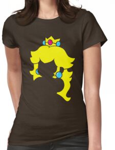 Princess Peach T-Shirt