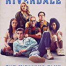 Riverdale - der Mitternachtsclub von MSMOLLYBRUTON