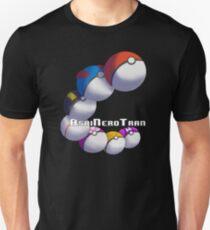 Poke Ball Branded Merchandise T-Shirt