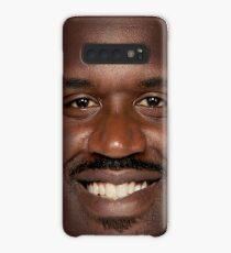 Shaq Fu Case/Skin for Samsung Galaxy