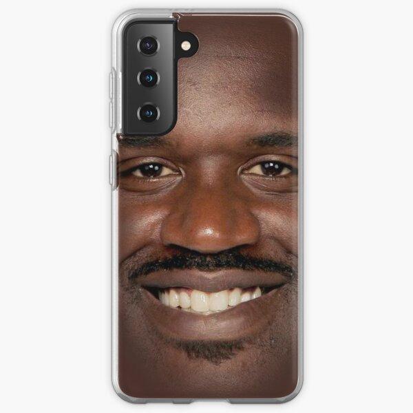 este es el mejor regalo que puede recibir cualquier miembro de su familia Funda blanda para Samsung Galaxy