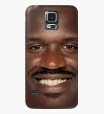 Shaq Fu Case/Skin for Samsung Galaxy