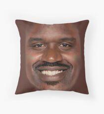 Shaq Fu Floor Pillow