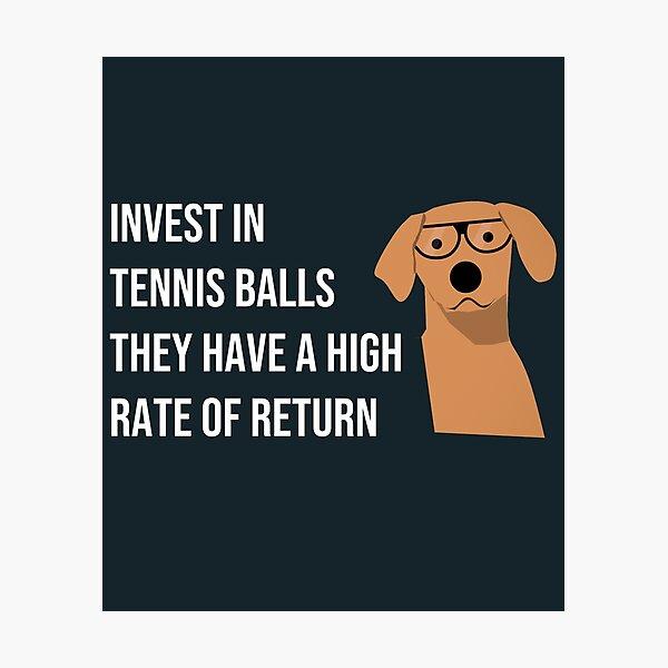 entonces esta divertida camiseta de contable para asesores financieros Lámina fotográfica