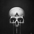 Third Eye by Lukas Brezak