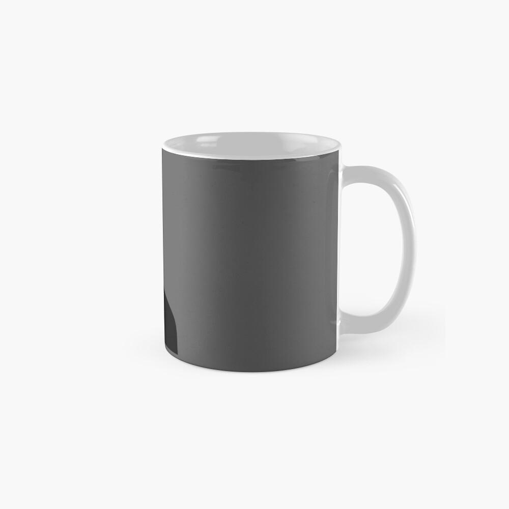 Taehyung Ellen Meme: Tee schlürfen Tassen