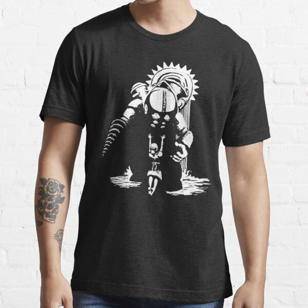 BioShock Essential T-Shirt