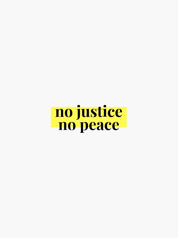 It/'s a Revolution Shirt  Revolt  Protest  Social Justice  No Justice No Peace  Gifts