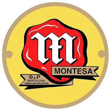 MONTESA by marketSPLA