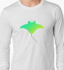 Sun Ray Long Sleeve T-Shirt