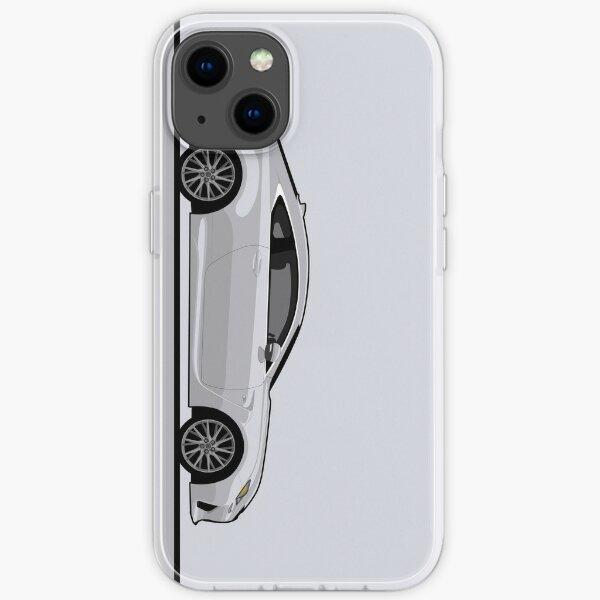 iPhone 13 - Flexibel