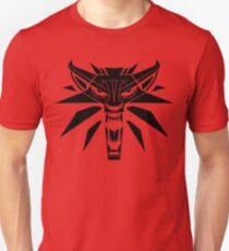Der Hexer Slim Fit T-Shirt