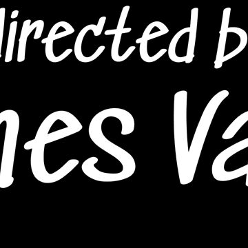 Directed by Agnes Varda by jonzes