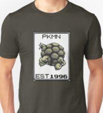 Golem - OG PKMN Unisex T-Shirt