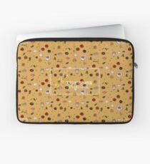 Ghibli Laptop Sleeve