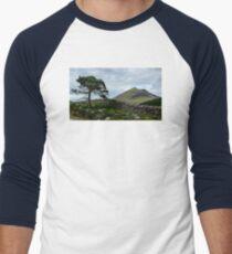 A Tree, On The Rocks T-Shirt
