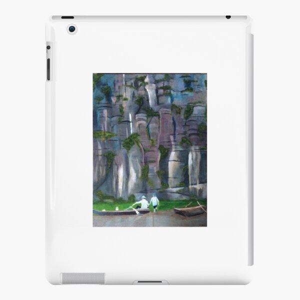 Tam Coc - Vietnam iPad Snap Case