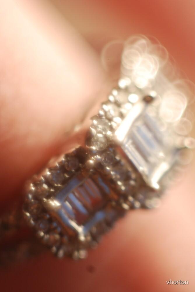 Cha CHING! Bling Ring by vhorton