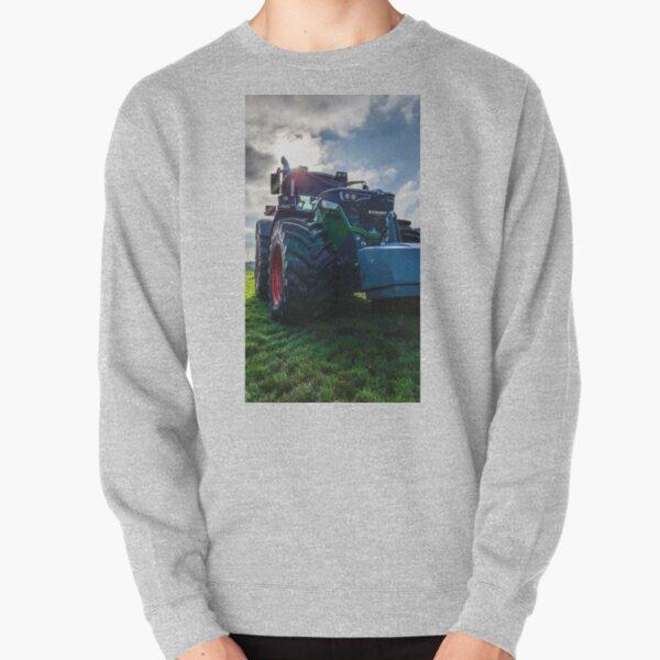 Fendt 1050 Sweatshirt épais