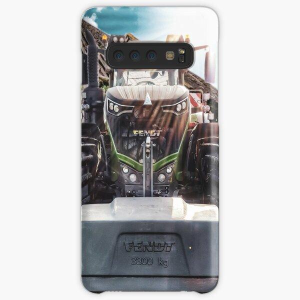 Fendt 1050  Samsung Galaxy Snap Case