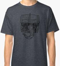 Treasured Experience  Classic T-Shirt