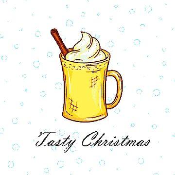 Tasty Christmas by KabaTheBear