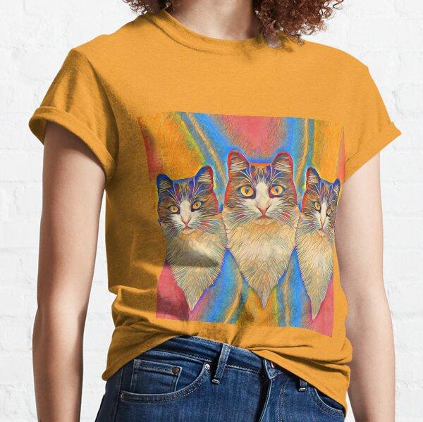 My Gang Classic T-Shirt