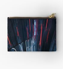 Root Access Studio Pouch