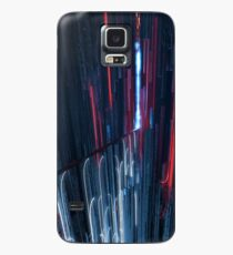 Root Access Case/Skin for Samsung Galaxy