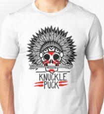 Knuckle Puck Unisex T-Shirt