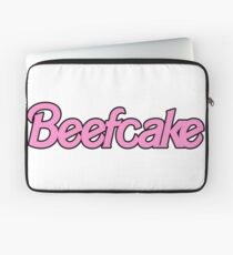 Beefcake Laptop Sleeve
