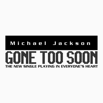 Gone to soon by vatsal