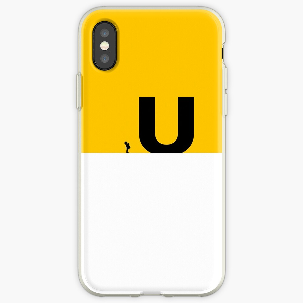 be outstanding iPhone Case & Cover