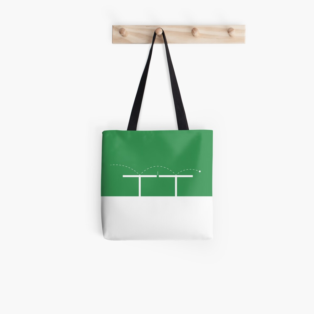 find time for play  Tote Bag