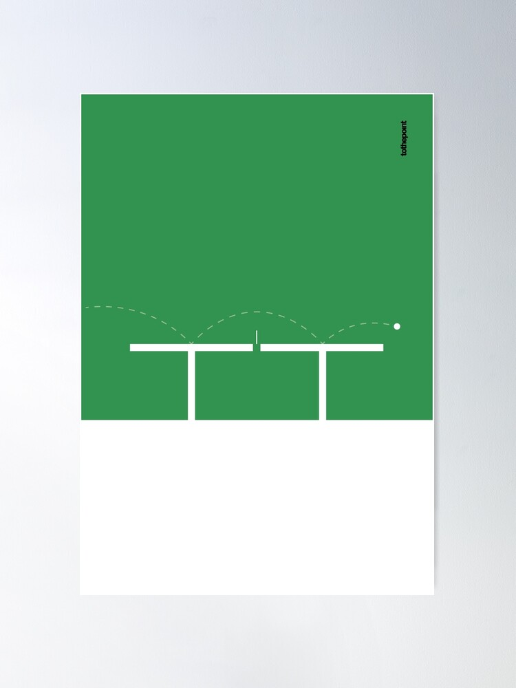 Alternate view of find time for play  Poster