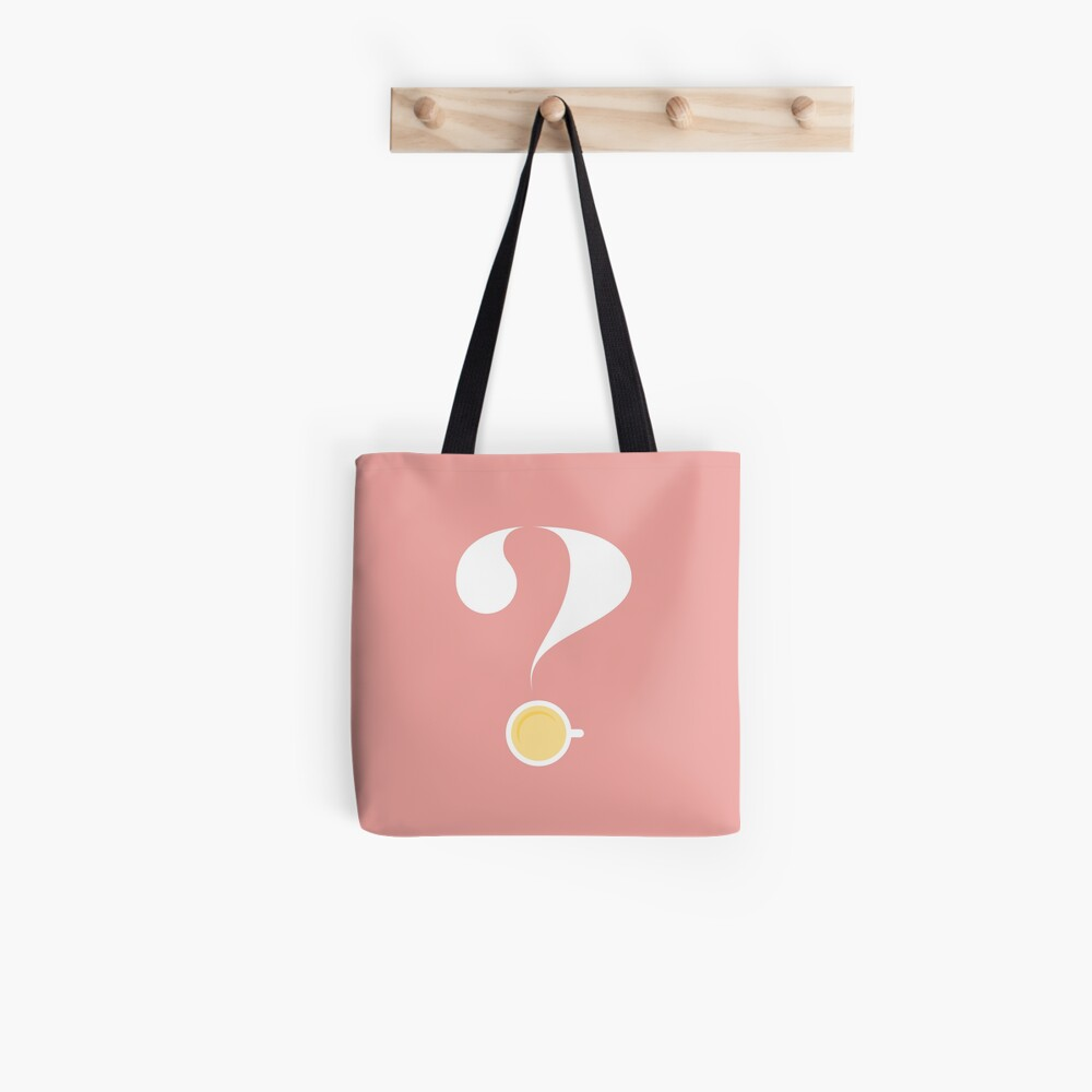 make time for a brew Tote Bag