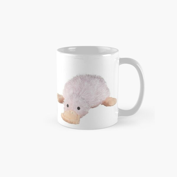 webkinz googles Classic Mug