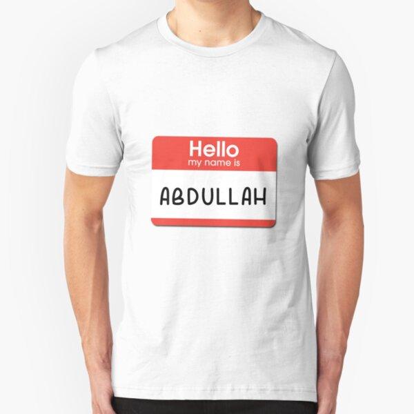 Goddard Surname Mens T-Shirt 100/% Gift Name Family Cool Fun